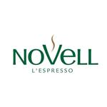 logo-novell-2.png